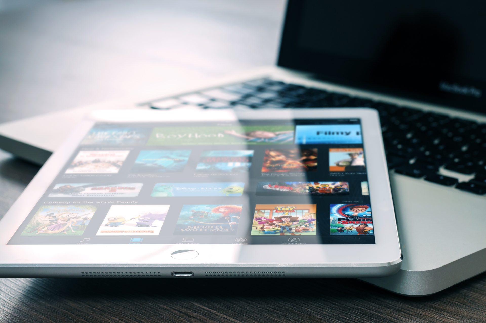 海外から今話題のAbemaTVなどを見る方法を公開!
