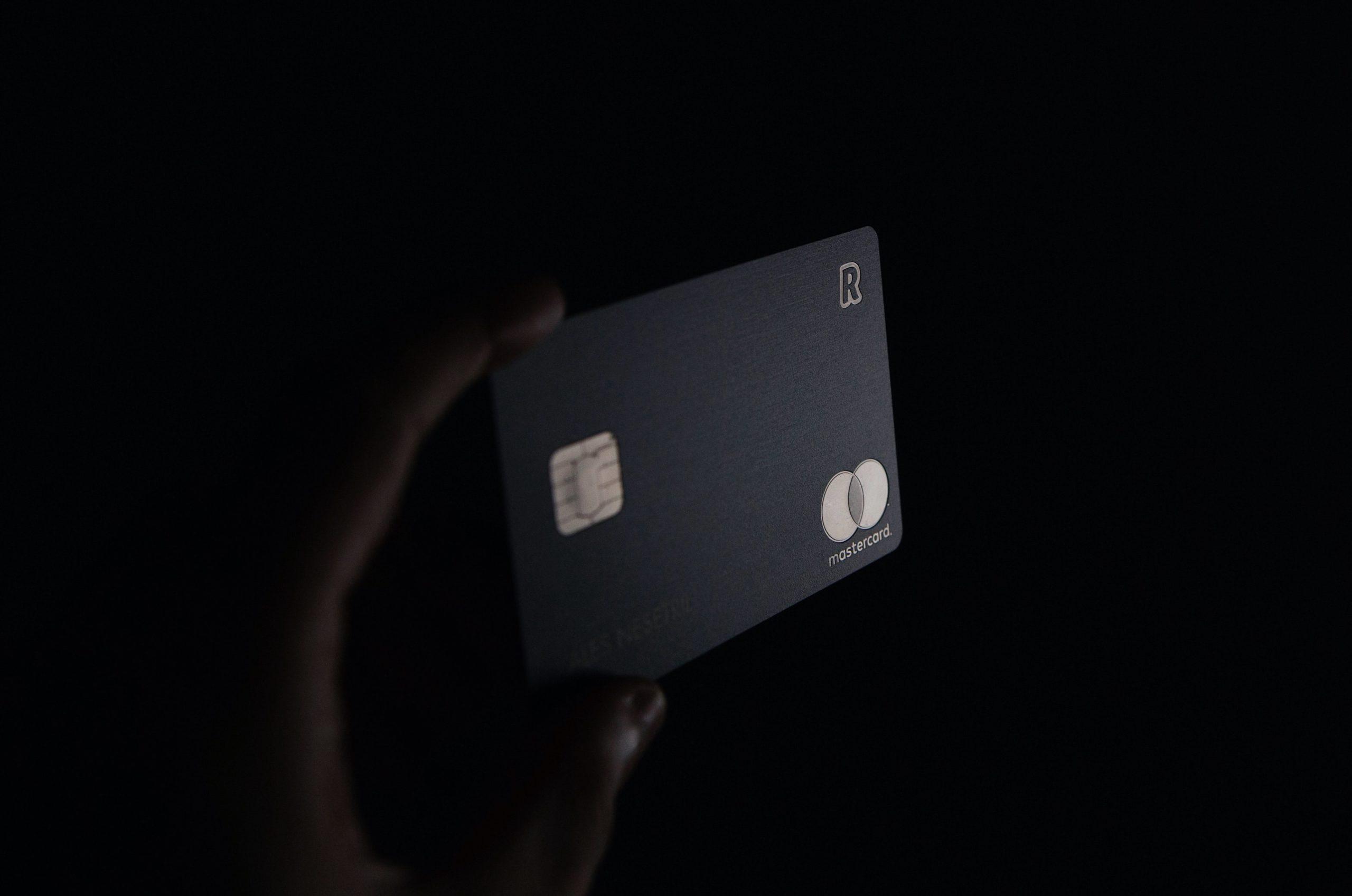 バイマ仕入れ おすすめのクレジットカード3選